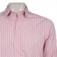 laundered_shirts_icon