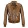 leather_icon